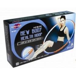 New Body Health Hoop 1,1kg