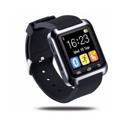 Išmanus laikrodis Smart Watch