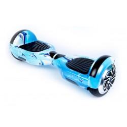 Riedis AUTO BALANCE Ir Bluetooth - Dolphin