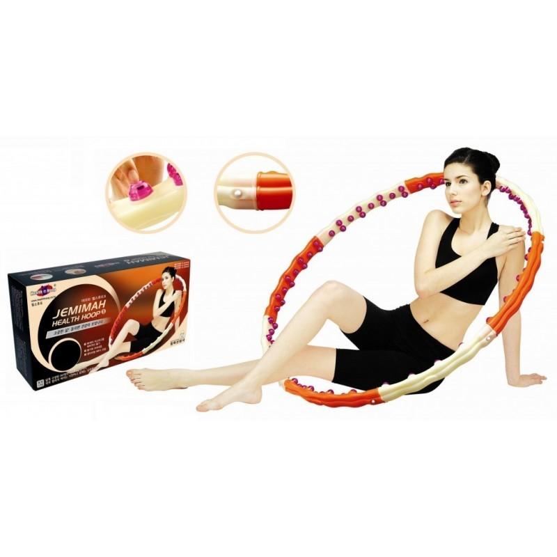 Jemimah Health Hoop 1,7kg