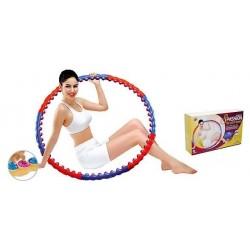 S Passion Health Hoop 2,0 kg