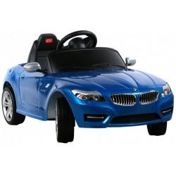 Akumuliatorinis automobilis ARTI BMW Z4 Roadster