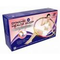 Dynamic W Health Hoop 2,3kg