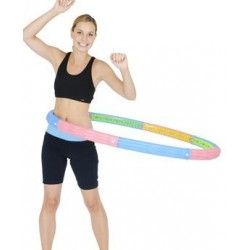 Vita Health Hoop 2,5kg