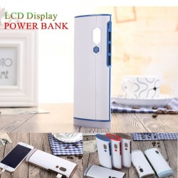 PowerBank 20000mAh SAMSUNG