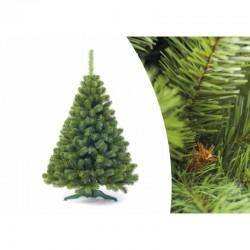 """Dirbtinė Kalėdų eglutė-pušis ,,Pola"""" 1,2m"""