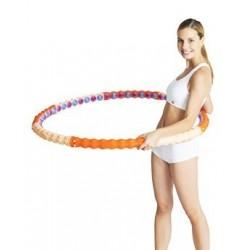 Passion Health Hoop 2,8 kg