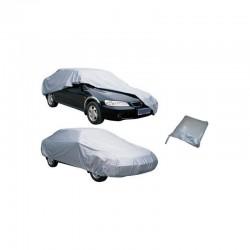 Tentas automobiliui