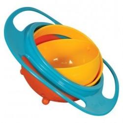 Gyro Bowl dubenėlis