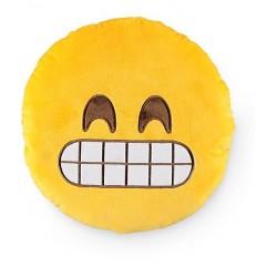 Emoji Pliušinė pagalvė Babby