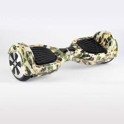 Riedis AUTO BALANCE Ir Bluetooth - camouflage