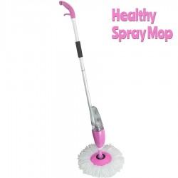 "Šluota ""Spray Mop"""
