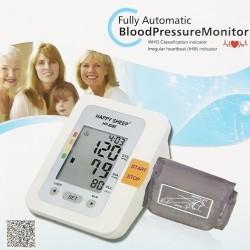 Mpt Automatik 90 kraujospūdžio matuoklis