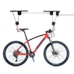 Dviračio laikiklis Cycle Lift
