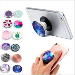 """Popsockets"" fashion phone telefono laikiklis"