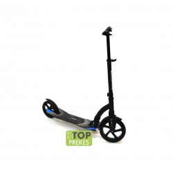 Paspirtukas SUNSHINE SCOOTER 230mm