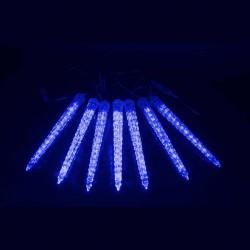 LED girlianda Tirpstantys varvekliai