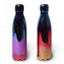 "Termosas ""Butelys"" 500 ml..."
