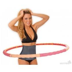 Health One Hoop 1,6 kg