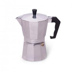 Espresso kavinukas 300ml...