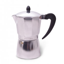 Espresso kavinukas 450 ml...