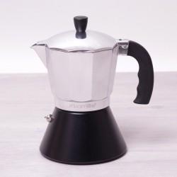 Espresso kavinukas 300 ml...