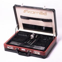 Stalo įrankių rinkinys 72...