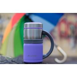 Termo puodelis 500 ml KAMILLE 2018