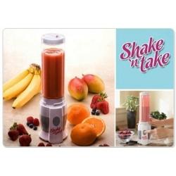 """""""Shake N Take"""" plaktuvas"""