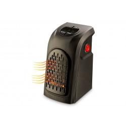 Handy Heater šildytuvas