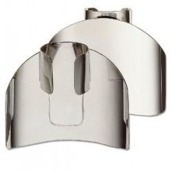 Plieninė pirštų apsauga FINGER GUARD