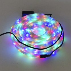 LED NEON rope 10 m