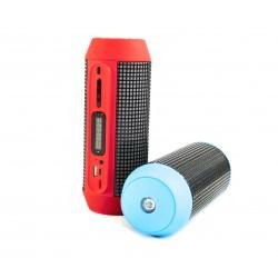 Bluetooth Led garso kolonėlė