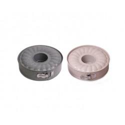 Kepimo forma dvigubu dugnu KAMILLE 6023