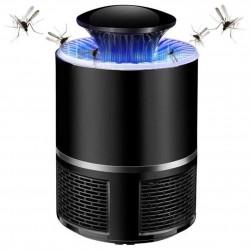 Elektroninė UV/LED/USB uodų gaudyklė