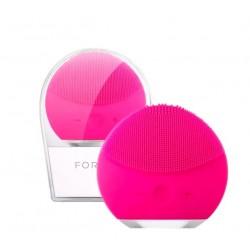 """Ultragarsinis veido valymo prietaisas ir masažuoklis """"FORCLEAN mini"""""""