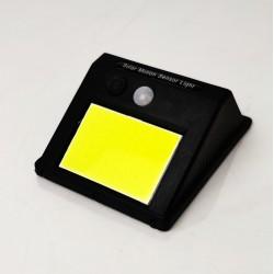 Saulės baterijos LED...
