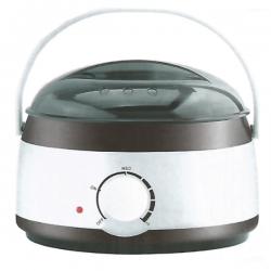 Vaško šildytuvas Pro-Wax 600