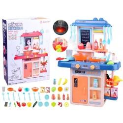 """Vaikiška virtuvėlė """"Modern..."""