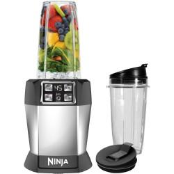 Nutri Ninja Auto IQ trintuvas 1000w