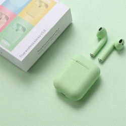 InPods 12 Bluetooth...