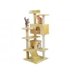 Draskyklė katėms, 120 cm,...
