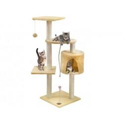 Draskyklė katėms, 110 cm,...