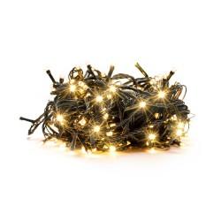 300 LED Kalėdinė lempučių...