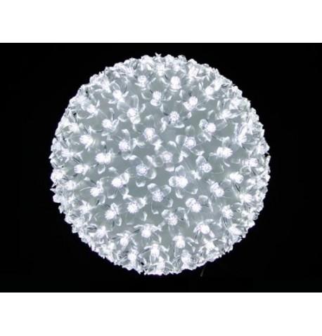 Pakabinamas LED Burbulas