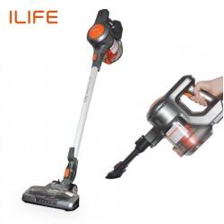 Belaidis vakuuminis siurblys iLife H70