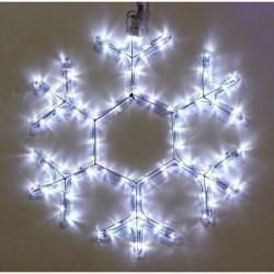 """LED """"Kabinama Snaigė"""""""
