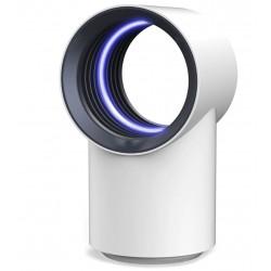 LED uodų gaudyklė USB Starry Sky lamp
