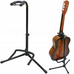 Gitaros stovas