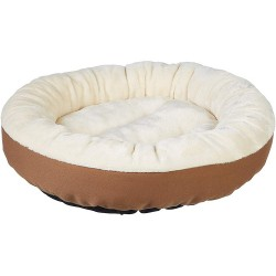 Šuns gultas, 50 x 50 x 20...
